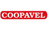 coopavel180x471
