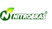 notrobraz-180x47