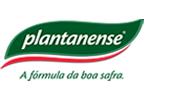 plantanense-180x47