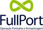 Fullport-logo-143x100