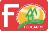 Logo-Fecoagro